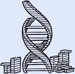 Wat is de betekenis van een Data scientist en welke opleiding kan ik hiervoor volgen?
