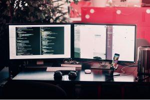 Werving en selectie IT personeel
