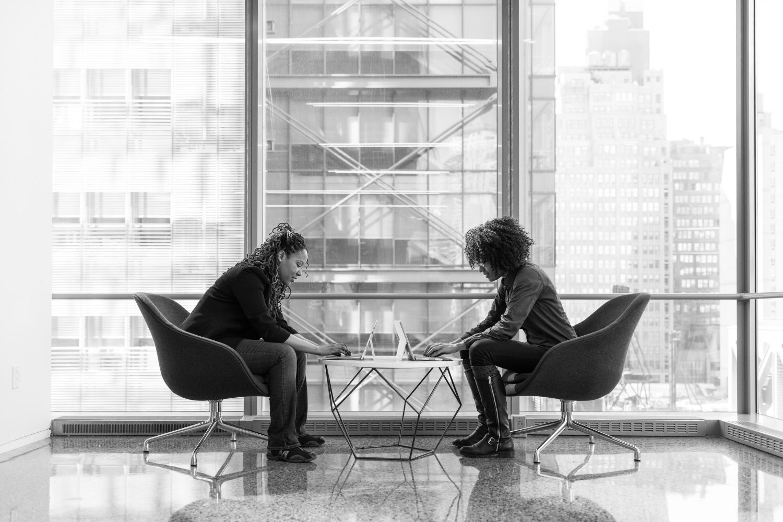 Verschil recruitment bureau en werving en selectie bureau